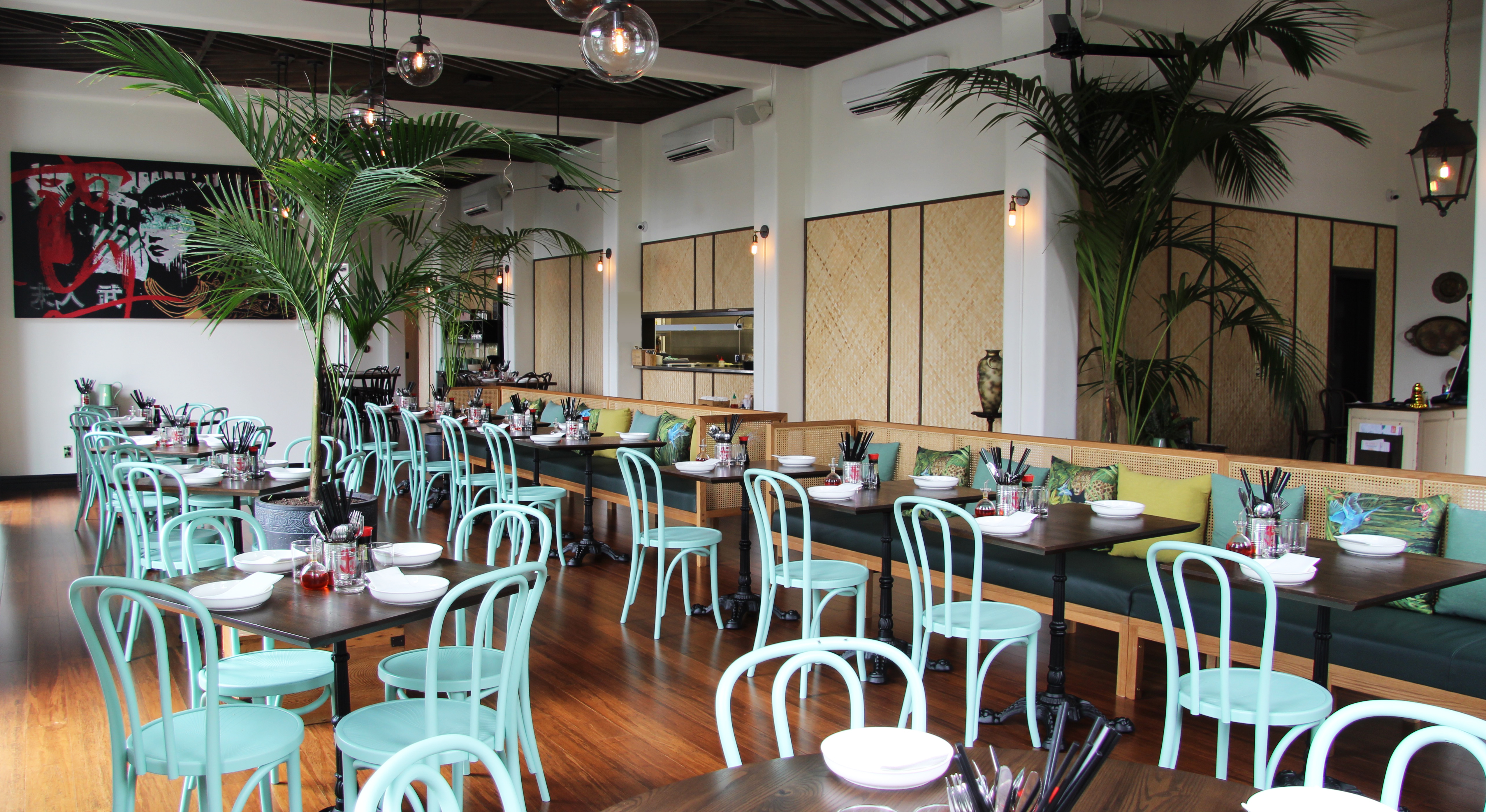 restaurants visit hamilton. Black Bedroom Furniture Sets. Home Design Ideas
